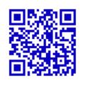 ネスコム中野教室QRコード
